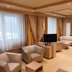 Отель ALEXANDAR Нови Сад комната для гостей фото 4