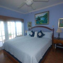 Отель San Bar 6BR by Jamaican Treasures комната для гостей фото 3