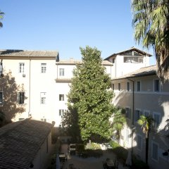 Хостел Orsa Maggiore (только для женщин) фото 2