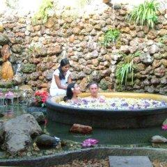 Отель Aida Шри-Ланка, Бентота - отзывы, цены и фото номеров - забронировать отель Aida онлайн фото 2