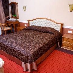 Отель Екатеринодар Краснодар детские мероприятия фото 2