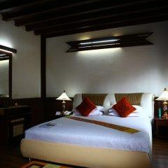 Tashi Namgay Resort in Paro, Bhutan from 281$, photos, reviews - zenhotels.com guestroom