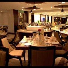 Отель Sun and Sands Downtown Hotel ОАЭ, Дубай - отзывы, цены и фото номеров - забронировать отель Sun and Sands Downtown Hotel онлайн питание фото 3