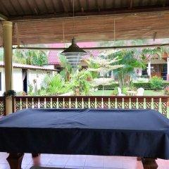 Отель Falang Paradise фото 4