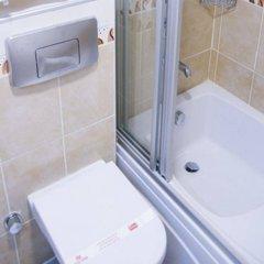 Hotel Linda ванная