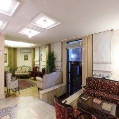 Ayasofya Hotel Турция, Стамбул - 3 отзыва об отеле, цены и фото номеров - забронировать отель Ayasofya Hotel онлайн сауна