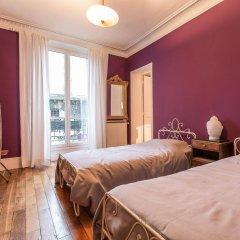Отель Designer Stay - La Villette комната для гостей фото 5
