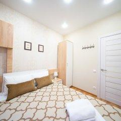 Апартаменты More Apartments na GES 5 (1) Красная Поляна фото 24