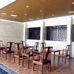 Отель Kaidu Hotel Китай, Сиань - отзывы, цены и фото номеров - забронировать отель Kaidu Hotel онлайн помещение для мероприятий