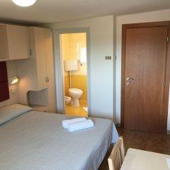 Hotel Stresa комната для гостей фото 2