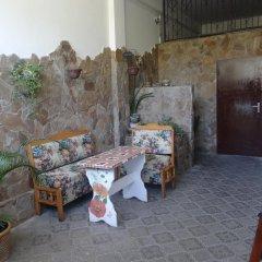 Гостиница Alina в Анапе отзывы, цены и фото номеров - забронировать гостиницу Alina онлайн Анапа