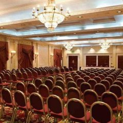 Отель Marriott Tbilisi фото 7