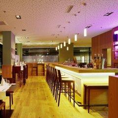 City West Hotel & Restaurant питание фото 2