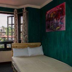 Отель WanderThirst Hostels Непал, Катманду - отзывы, цены и фото номеров - забронировать отель WanderThirst Hostels онлайн спа