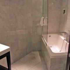 Hotel Palazzo Sitano ванная фото 2