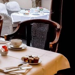 Отель du Romancier Франция, Париж - отзывы, цены и фото номеров - забронировать отель du Romancier онлайн в номере