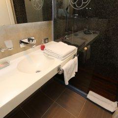 Бутик-Отель Eternity Стамбул ванная фото 2