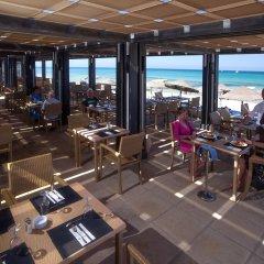 Отель Sentido Djerba Beach - Все включено Тунис, Мидун - 1 отзыв об отеле, цены и фото номеров - забронировать отель Sentido Djerba Beach - Все включено онлайн гостиничный бар