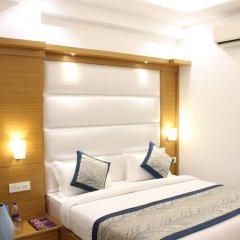 Отель Star Индия, Нью-Дели - отзывы, цены и фото номеров - забронировать отель Star онлайн фото 9