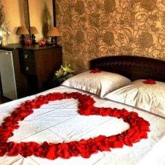 Гостиница Mary Guest House в Анапе отзывы, цены и фото номеров - забронировать гостиницу Mary Guest House онлайн Анапа удобства в номере фото 2