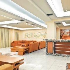 Astro Palace Hotel & Suites интерьер отеля фото 2