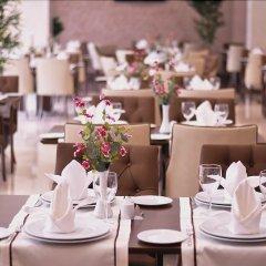 Margi Hotel Турция, Эдирне - отзывы, цены и фото номеров - забронировать отель Margi Hotel онлайн фото 3