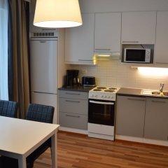 Отель Avia Suites Aviapolis 2 в номере