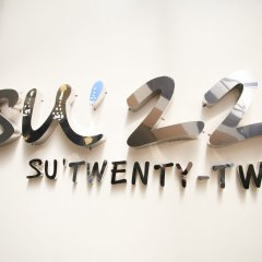 Отель Su 22 Таиланд, Бангкок - отзывы, цены и фото номеров - забронировать отель Su 22 онлайн сауна