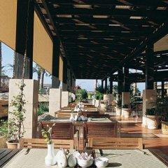 The Xanthe Resort & Spa Турция, Сиде - отзывы, цены и фото номеров - забронировать отель The Xanthe Resort & Spa - All Inclusive онлайн фото 5