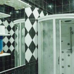 Отель Diwan Hostel Грузия, Тбилиси - отзывы, цены и фото номеров - забронировать отель Diwan Hostel онлайн спортивное сооружение