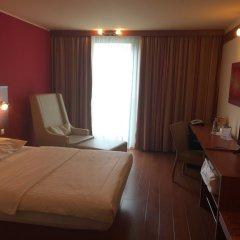 Star Inn Hotel Frankfurt Centrum, by Comfort комната для гостей фото 2