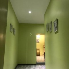 MK Rooms Kojori Resort Hotel интерьер отеля фото 3