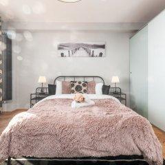 Отель Little Home - New Sunrise комната для гостей фото 4