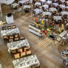 Отель Grand Court Иерусалим помещение для мероприятий