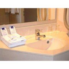 Отель Capital Бельгия, Брюссель - отзывы, цены и фото номеров - забронировать отель Capital онлайн фото 14