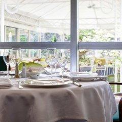 Отель Hôtel Axotel Lyon Perrache Франция, Лион - 3 отзыва об отеле, цены и фото номеров - забронировать отель Hôtel Axotel Lyon Perrache онлайн балкон