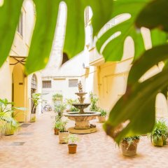 Отель Royal Vatican Рим фото 2
