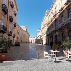 Отель B&B Casa D'Alleri Италия, Сиракуза - отзывы, цены и фото номеров - забронировать отель B&B Casa D'Alleri онлайн фото 2