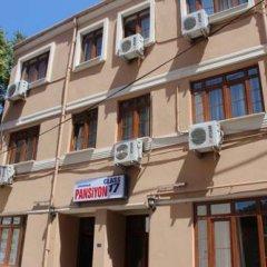 Class 17 Pansiyon Турция, Канаккале - отзывы, цены и фото номеров - забронировать отель Class 17 Pansiyon онлайн фото 11