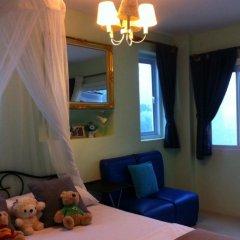 Отель Private lodge beachside Lamai Samui Таиланд, Самуи - отзывы, цены и фото номеров - забронировать отель Private lodge beachside Lamai Samui онлайн детские мероприятия