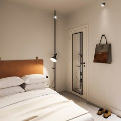 Отель Blique by Nobis Швеция, Стокгольм - отзывы, цены и фото номеров - забронировать отель Blique by Nobis онлайн фото 8