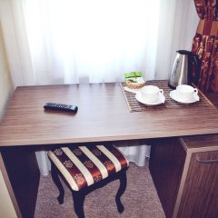 Гостиница Лидо в Уфе отзывы, цены и фото номеров - забронировать гостиницу Лидо онлайн Уфа