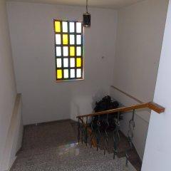 Отель Razan Hotel Иордания, Амман - отзывы, цены и фото номеров - забронировать отель Razan Hotel онлайн комната для гостей