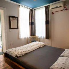 Отель Canape Connection Guest House комната для гостей фото 4