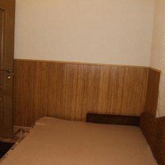 Гостиница Аврора комната для гостей фото 5