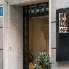 Vincci Lys Hotel фото 19