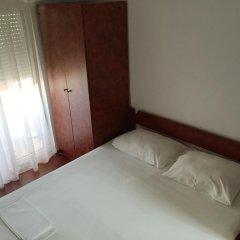 Отель Rooms Kuljic фото 14