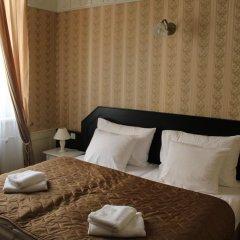 Отель Ea Praga 1885 Прага комната для гостей фото 3