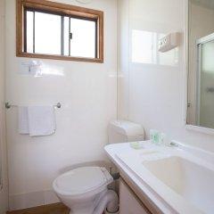 Отель Discovery Parks – Barossa Valley ванная фото 2