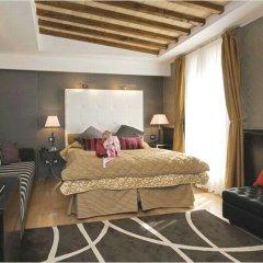 Duca dAlba Hotel - Chateaux & Hotels Collection комната для гостей фото 4